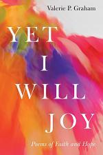 Yet I Will Joy