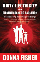 Dirty Electricity and Electromagnetic Radiation PDF