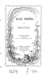 Ellen Merton; or, The pic-nic