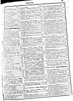 Bradshaw s continental  afterw   monthly continental railway  steam navigation   conveyance guide  June 1847   July Oct  1939 PDF