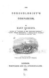 The Conchologist's Companion