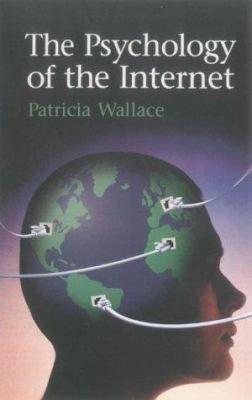 The Psychology of the Internet PDF