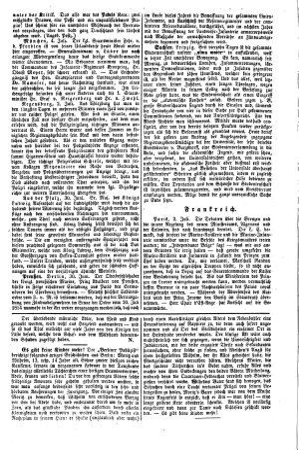 Donau Zeitung Passau PDF