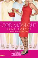 Odd Mom Out PDF