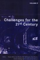 Challenges for the 21st Century PDF