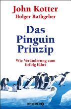Das Pinguin Prinzip PDF