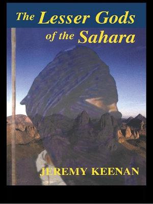 The Lesser Gods of the Sahara PDF