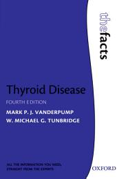 Thyroid Disease: Edition 4