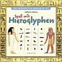 Spa   mit Hieroglyphen PDF