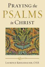 Praying the Psalms in Christ PDF