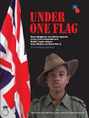 Under One Flag PDF