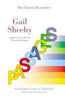 Книги в Google Play – Passages: Predictable Crises of <b>Adult</b> Life ...