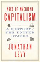 Ages of American Capitalism PDF