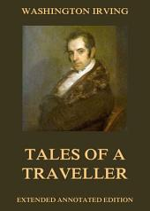 Tales Of A Traveller: eBook Edition