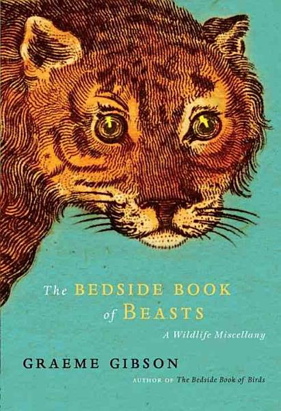 Download The Bedside Book of Beasts Book