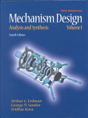 Mechanism Design PDF
