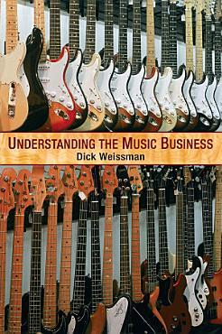Understanding the Music Business PDF