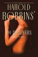 The Deceivers PDF