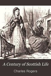 A century of Scottish life