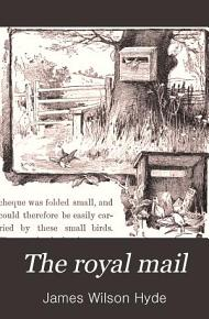 The Royal Mail PDF