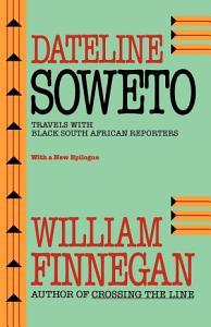 Dateline Soweto