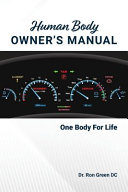Human Body Owner s Manual PDF