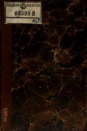Annali di medicina straniera, compilati da A(nnibale) Omodei: Volume 146