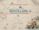 Exploring the South Land PDF