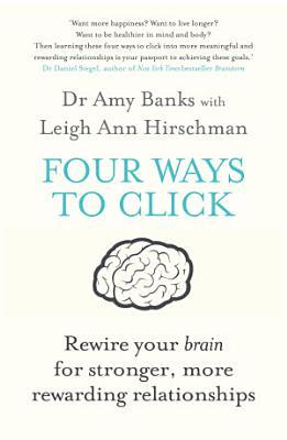 Four Ways to Click PDF