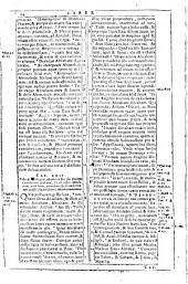 Biblia Sacra vulgatae editionis: Sixti Quinti Pont. Max. iussu recognita atque edita