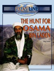 The Hunt for Osama bin Laden PDF