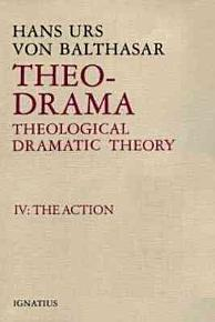 Theo Drama  Theological Dramatic Theory  Vol  4 PDF