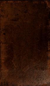 Opera ea quae ad inventam ab ipso artem universalem, scientiarum ... brevi compendio apprehendendarum pertinent accessit Valerii de Valeriis in artem Lullii generalem opus. Ed. postr