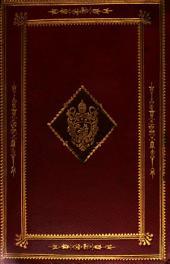 Biblia Sacra Vvlgatae editionis