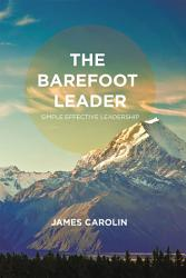 The Barefoot Leader Book PDF