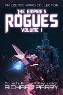 The Empire s Rogues PDF