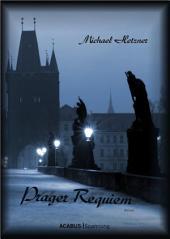 Prager Requiem