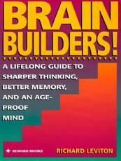 Brain Builders  PDF