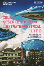 Islam, Science Fiction and Extraterrestrial Life