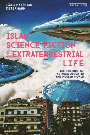 Islam  Science Fiction and Extraterrestrial Life PDF