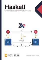 Haskell: Uma introdução à programação funcional
