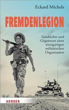 Fremdenlegion PDF