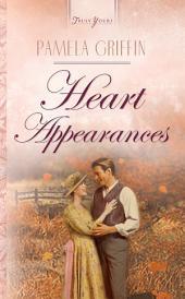 Heart Appearances