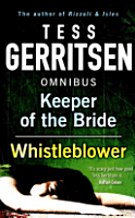 Keeper of the Bride PDF