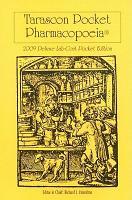 Tarascon Pocket Pharmacopoeia PDF