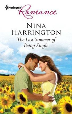 The Last Summer of Being Single PDF
