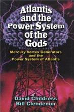 Atlantis   the Power System of the Gods PDF