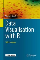 Data Visualisation with R PDF