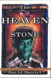 The Heaven Stone: An Alex Rasmussen Mystery