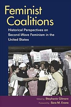 Feminist Coalitions PDF